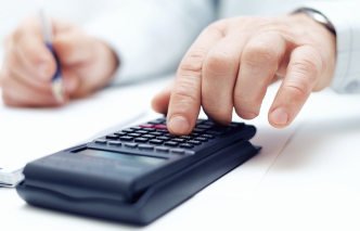 Veelgemaakte fouten belasting ondernemers
