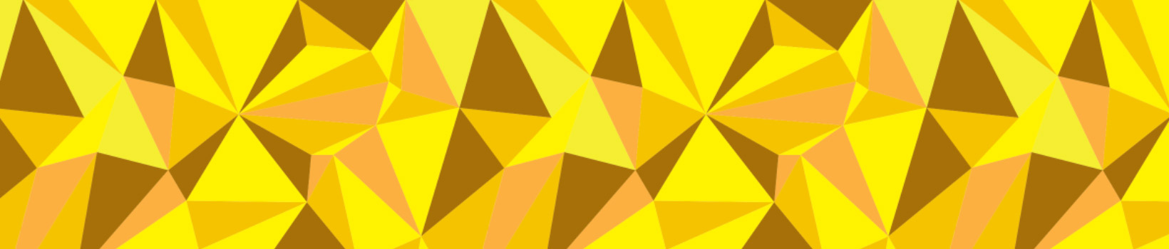 slider_yellow350x1640